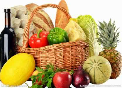 小心!这4种常见水果,银屑病患者可吃不能常吃!